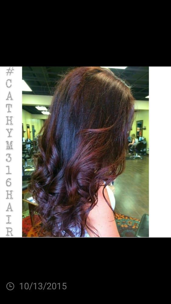 Studio 316 Hair Stylists 316 N Alpine Rockford Il Phone
