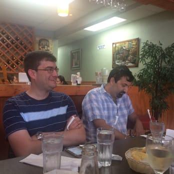 Bryan Restaurant Hialeah Menu