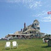 Newport Inn Rhode Island Yelp