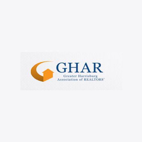 Greater Harrisburg Association Of Realtors: 424 N Enola Dr, Enola, PA