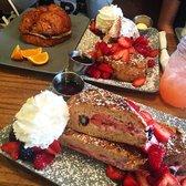 Joe S Cafe Granada Hills Ca Menu