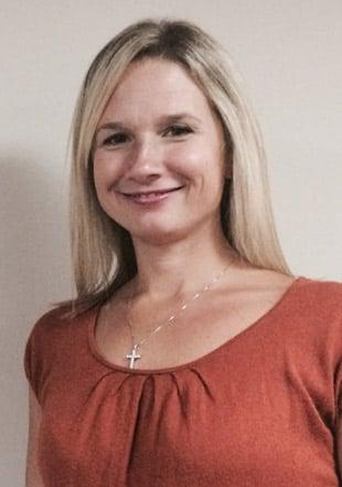 Brooke Stillwell Chiropractic: 205T Turnpike Rd, Southborough, MA