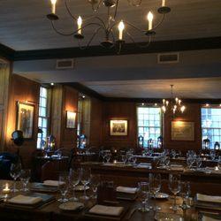 Photo Of Fraunces Tavern