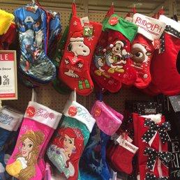 photo of hobby lobby santa clarita ca united states fireplace stockings - Hobby Lobby Christmas Stockings