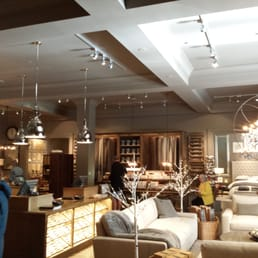 Restoration hardware hardware stores 1906 towne centre for Restoration hardware online shopping