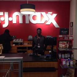 e10d885ecc TJ Maxx - 20 Photos   57 Reviews - Department Stores - 601 13th St ...
