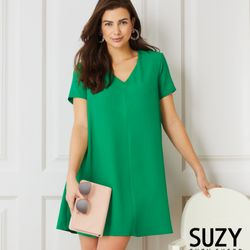 1cf2221681066 Suzy Shier - Women s Clothing - 100 Bayshore Drive