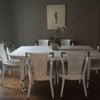 Photo Of Rowan Oaks Furniture And Painting