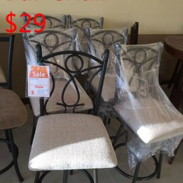 Attractive Photo Of Bargain Furniture   Albany, NY, United States. $29