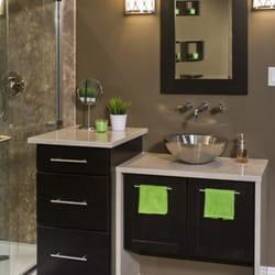 Bathroom Vanities Yelp rebath of long island - 19 photos - contractors - 1522 old country