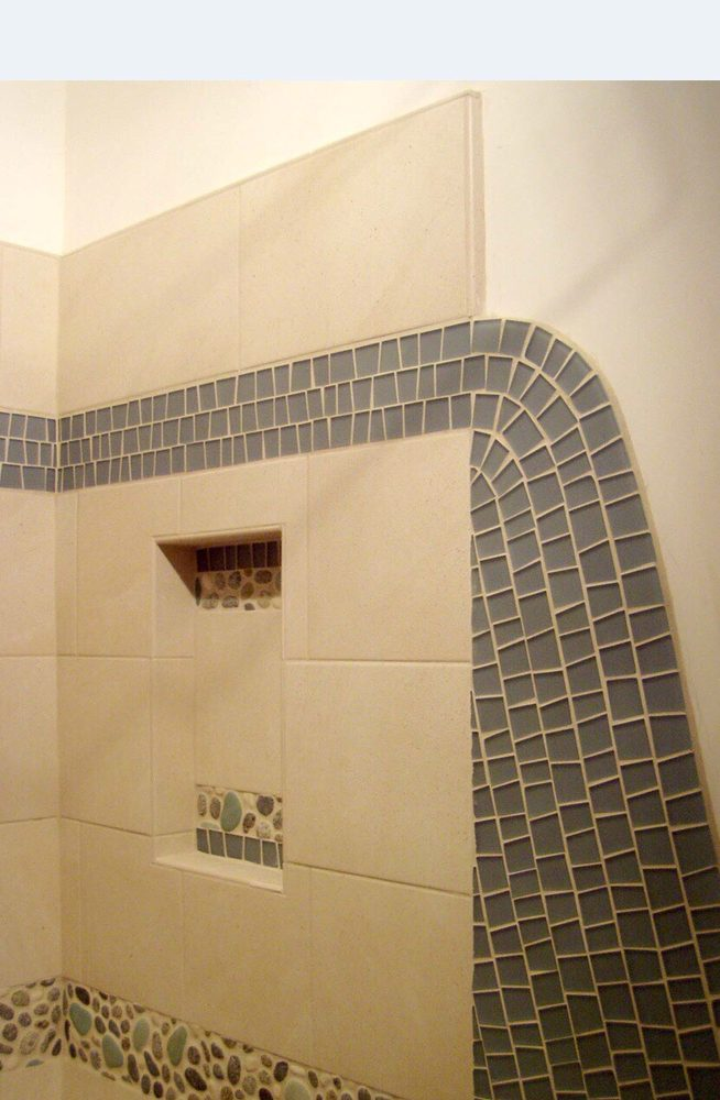Aptos Tile Works: Aptos, CA