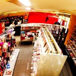 erotik shop wien