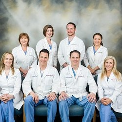 Conroe Willis Family Medicine At Willis Weight Loss Centers 804