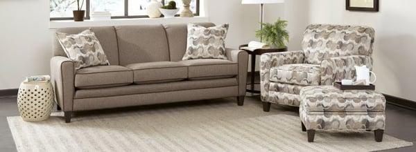 Huizen S Furniture Furniture Stores 1031 Burton St Sw