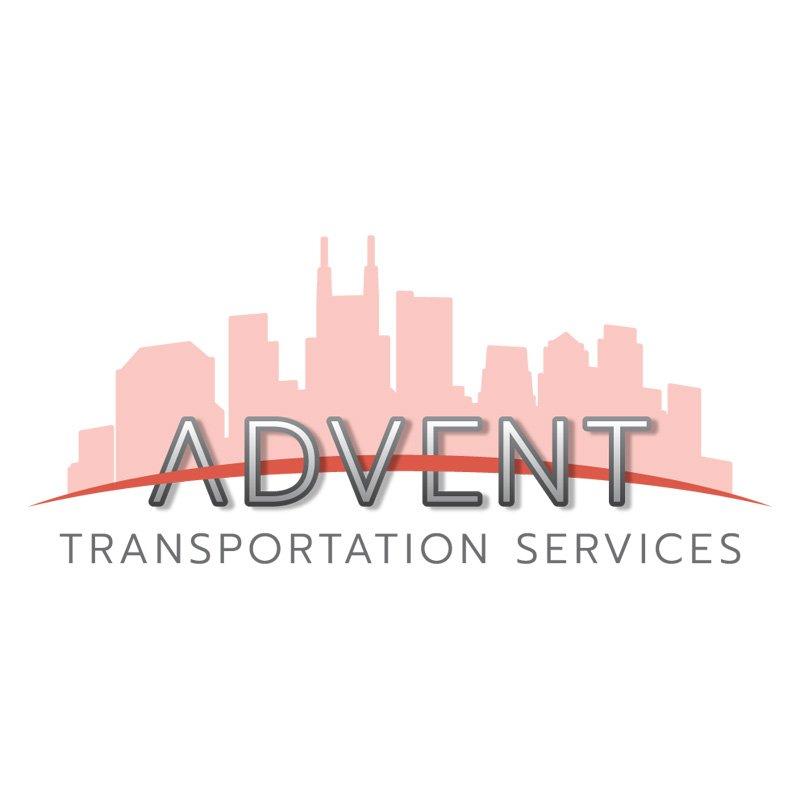 Advent Transportation Services: 301 S Perimeter Park Dr, Nashville, TN