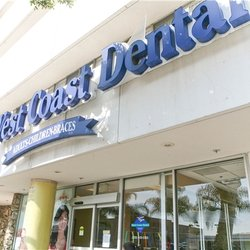 West Coast Dental of 6th Street - 2019 All You Need to Know