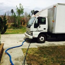 Photo of D&M Carpet Cleaning - Alpharetta, GA, United States