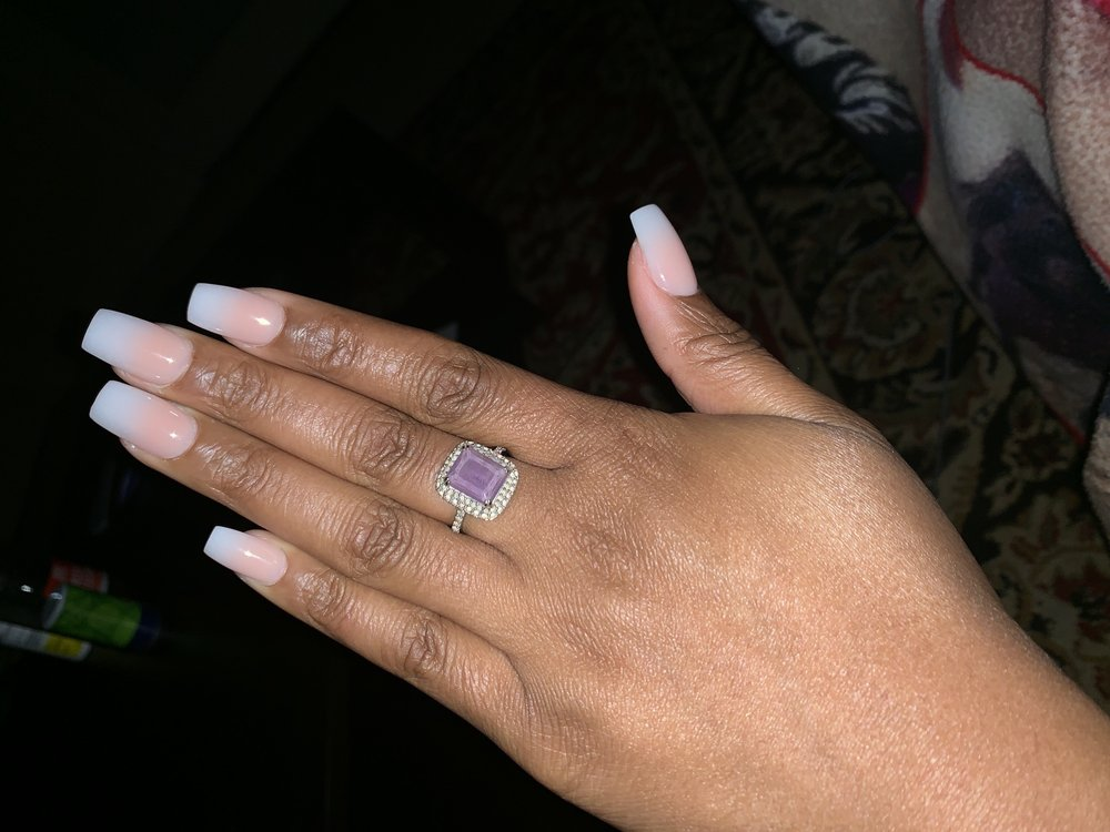Photo of Hobby Nails: Lafayette, LA