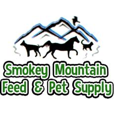 Smokey Mountain Feed & Pet Supply: 317 Gill St, Alcoa, TN