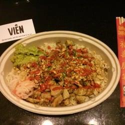 Vien order food online 58 photos 138 reviews asian for Aura thai fusion cuisine new york ny