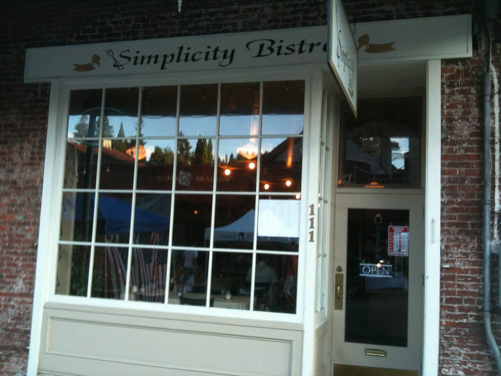 Grass Valley (CA) United States  city photo : ... Grass Valley, CA, United States Restaurant Reviews Phone Number