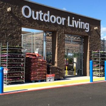 Outdoor Living Walmart 3