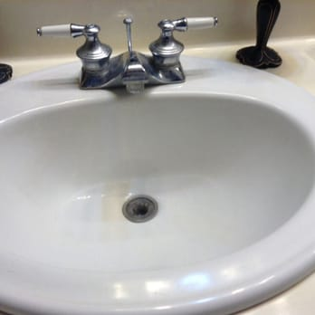 Bathroom Sinks Honolulu oahu tub experts - 79 photos & 40 reviews - contractors - 875