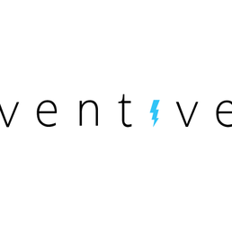 Ventive richiedi preventivo web design 121 n 9th st for Full service design agency