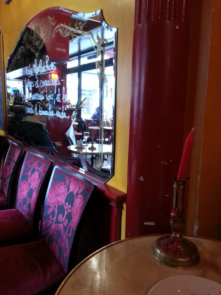 broc bar 26 photos 56 reviews bars 20 rue lanterne presqu ile lyon
