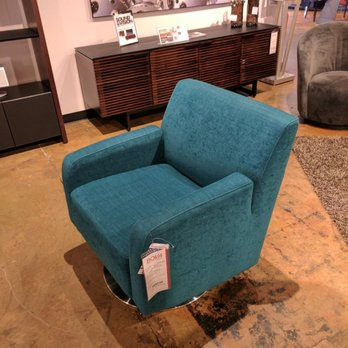Bova Contemporary Furniture 2019 All You Need To Know