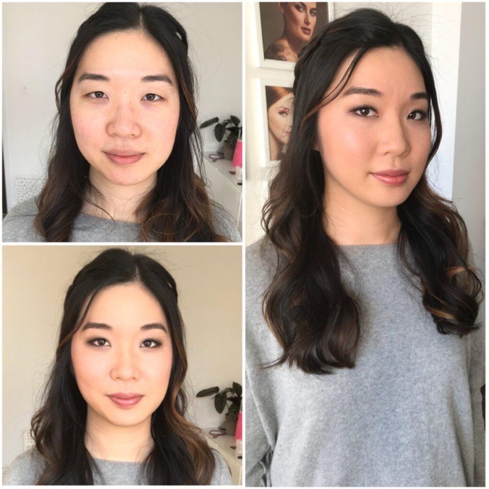 Christina Choi Cosmetics: 500 Sutter St, San Francisco, CA