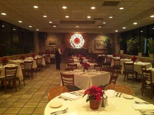 Italian Restaurants Near Morris Plains Nj