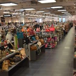 Schuh Mücke Shoe Stores Dr. Gessler Str. 41 47