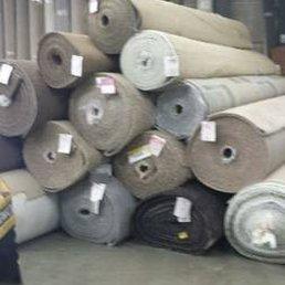 photo of aurora carpet liquidators aurora co united states
