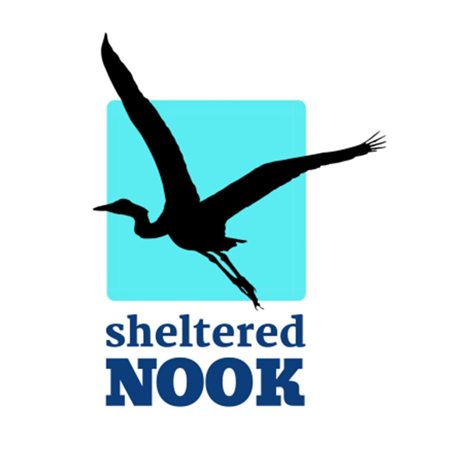 Sheltered Nook on Tillamook Bay: 7860 Warren St, Bay City, OR