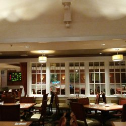 flavors the buffet closed 236 photos 275 reviews buffets rh yelp com