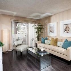 Photo Of Avana Skyway Apartments   San Jose, CA, United States