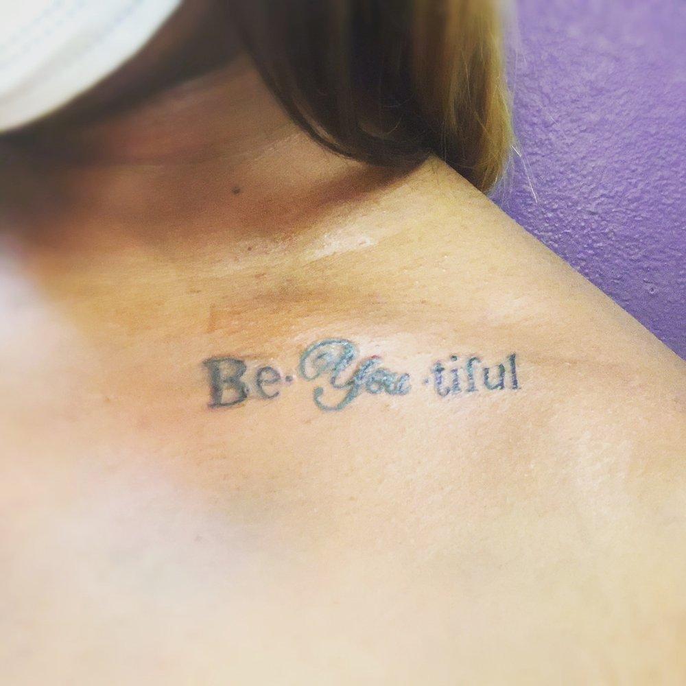 Hammond City Tattoo: 45654 University Park Ave, Hammond, LA