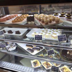 Photo Of Royal Bakery