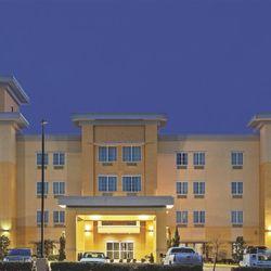 Photo Of La Quinta Inn Suites Mcalester Ok United States