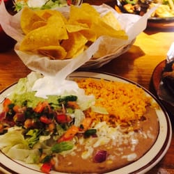 El Toril 16 Reviews Mexican 2145 Eastern Ave Gallipolis Oh Restaurant Phone Number Menu Yelp