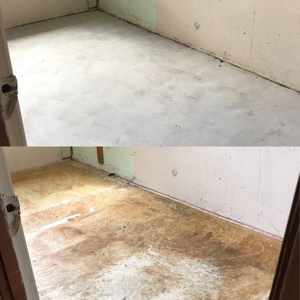 Asbestos Inspection Northwest: 20675 State Rt 534, Mount Vernon, WA