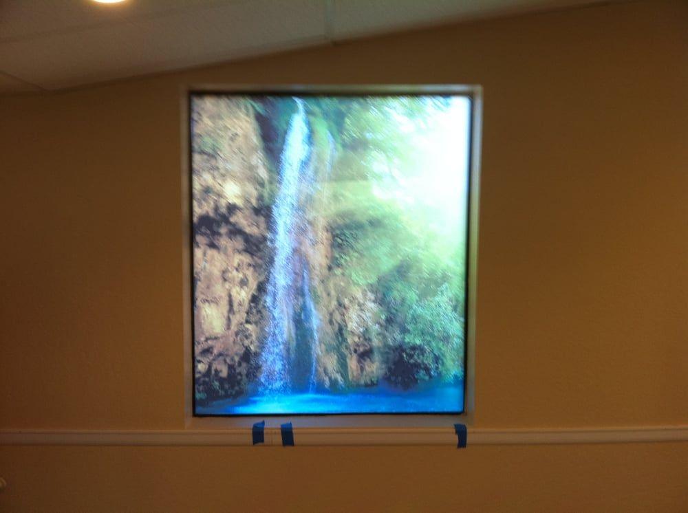 Hollywood Window Tinting & Signs: 815 E Main St, Bartow, FL