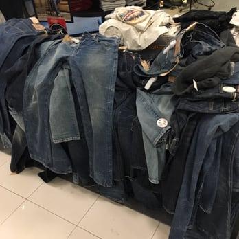 Macys -  Reviews - Department Stores -  Ross Park Mall