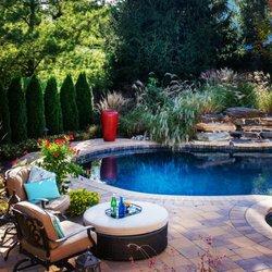 Photo Of Gasper Landscape Design And Construction   Richboro, PA, United  States