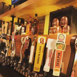Basement Burger Bar - 91 Photos & 123 Reviews - American ...