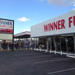 Winner Furniture Furniture Stores 10509 Dixie Hwy Louisville Ky Phone Number Yelp