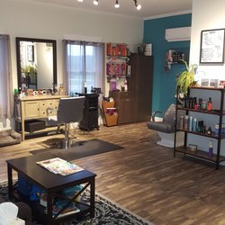 wholesale dealer c5fd6 d8a1d Flip Flop Beauty Shop - Hair Salons - 935 Germany Rd, East ...