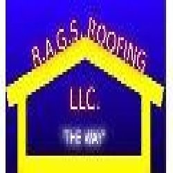 R.A.G.S. Roofing: 609 Main St, Clarkdale, AZ