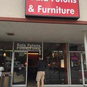 Photo Of Gala Futons And Furniture Arlington Va United States Welcome